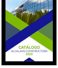 Descargar catalogo 2020