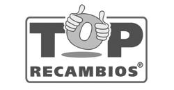 Top Recambios