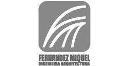 Fernández Miquel