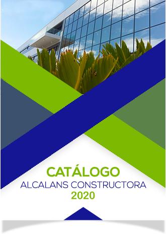 Catalogo Alcalans 2020
