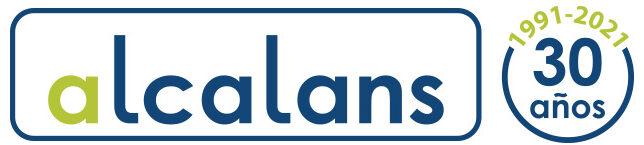 Alcalans