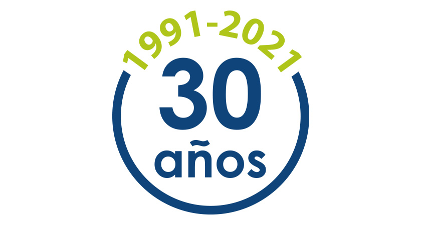 30 Aniversario Alcalans